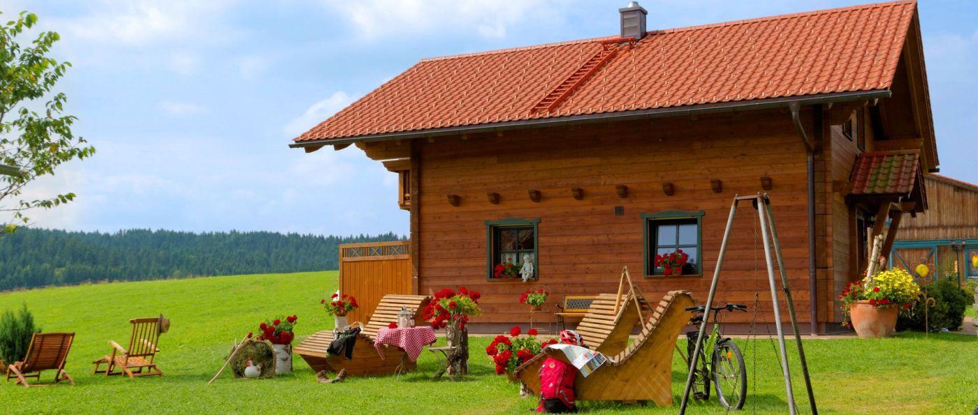 wenzl-zwiesel-reiterhof-chalet-6-personen-ferienhaus-bayerischer-wald
